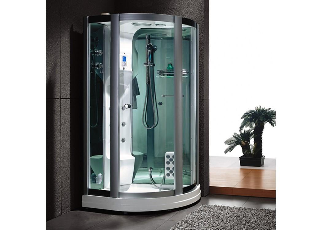 Cabine De Douche Moderne Exemples : Retrouvez cabines de douches combidouches et tout pour une douche