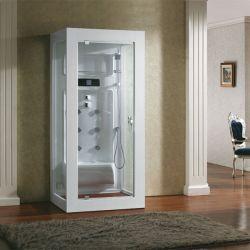 douche hammam design cabine de douche 2 personnes cabine hammam 2 personnes distribain. Black Bedroom Furniture Sets. Home Design Ideas