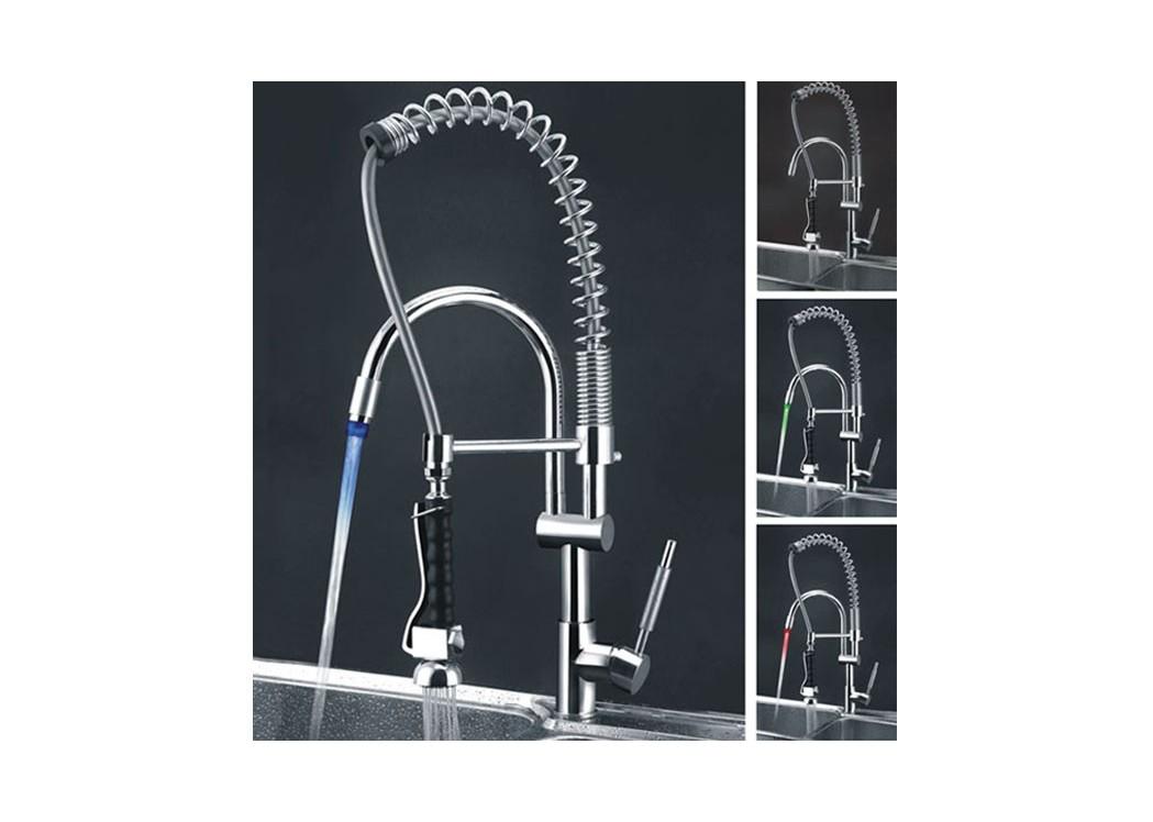 Design meuble salle de bain noir et blanc 22 la rochelle for Meuble salle de bain noir et blanc