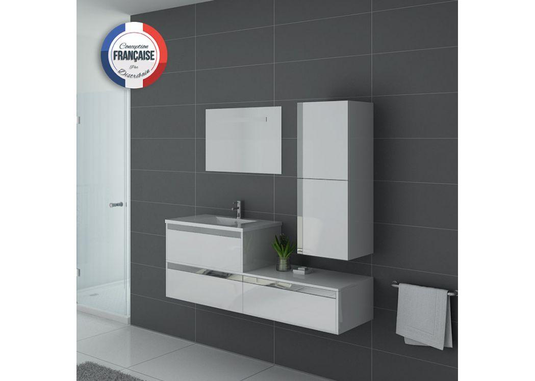 meuble sous vasque suspendu 1 vasque meuble sous vasque. Black Bedroom Furniture Sets. Home Design Ideas