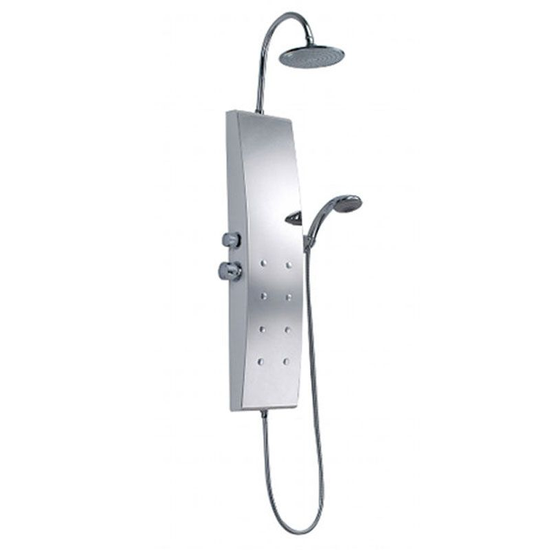 Colonne de douche au design original G-9003