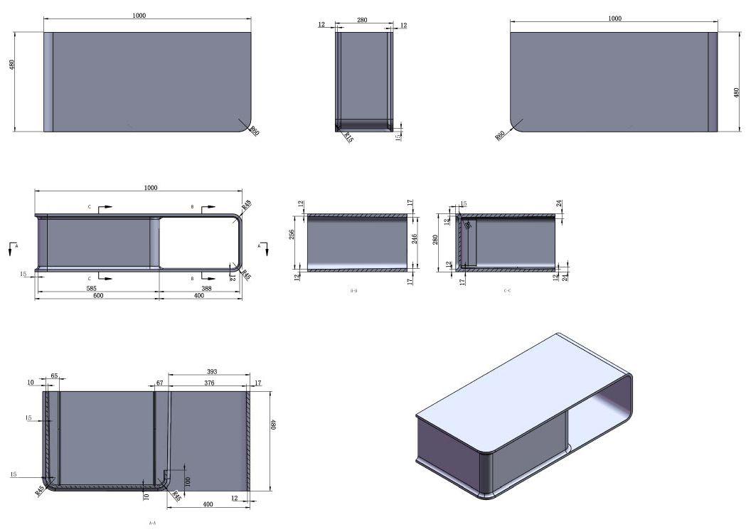 plan vasque 100 cm et lavabo ensemble plan vasque 100 cm. Black Bedroom Furniture Sets. Home Design Ideas