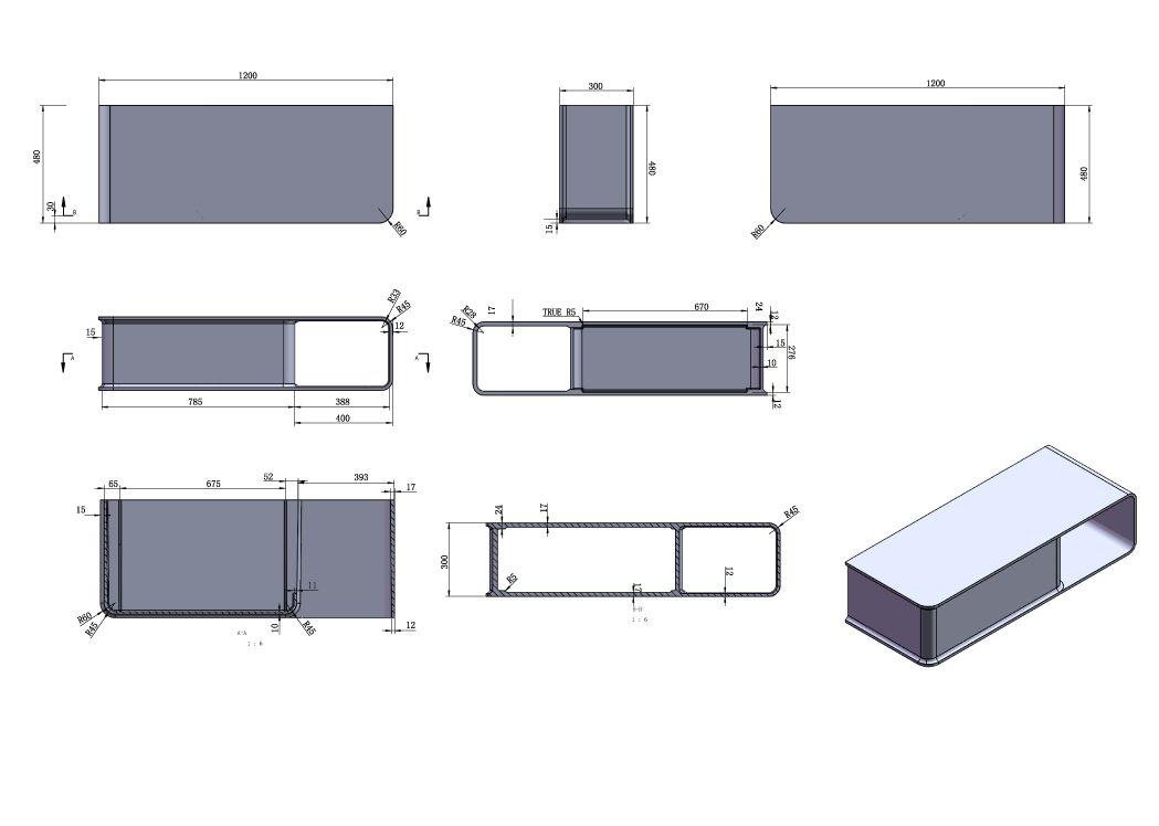 ensemble lavabo et plan vasque 120 cm lavabo et plan. Black Bedroom Furniture Sets. Home Design Ideas
