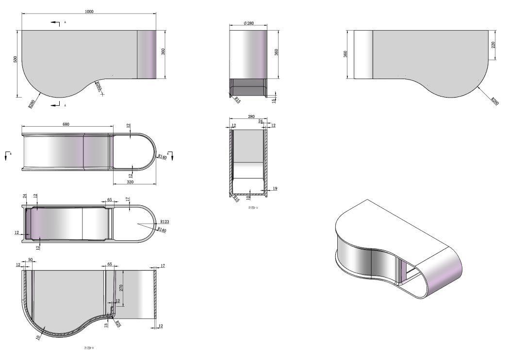 ensemble lavabo et plan vasque suspendre lavabo rond et. Black Bedroom Furniture Sets. Home Design Ideas