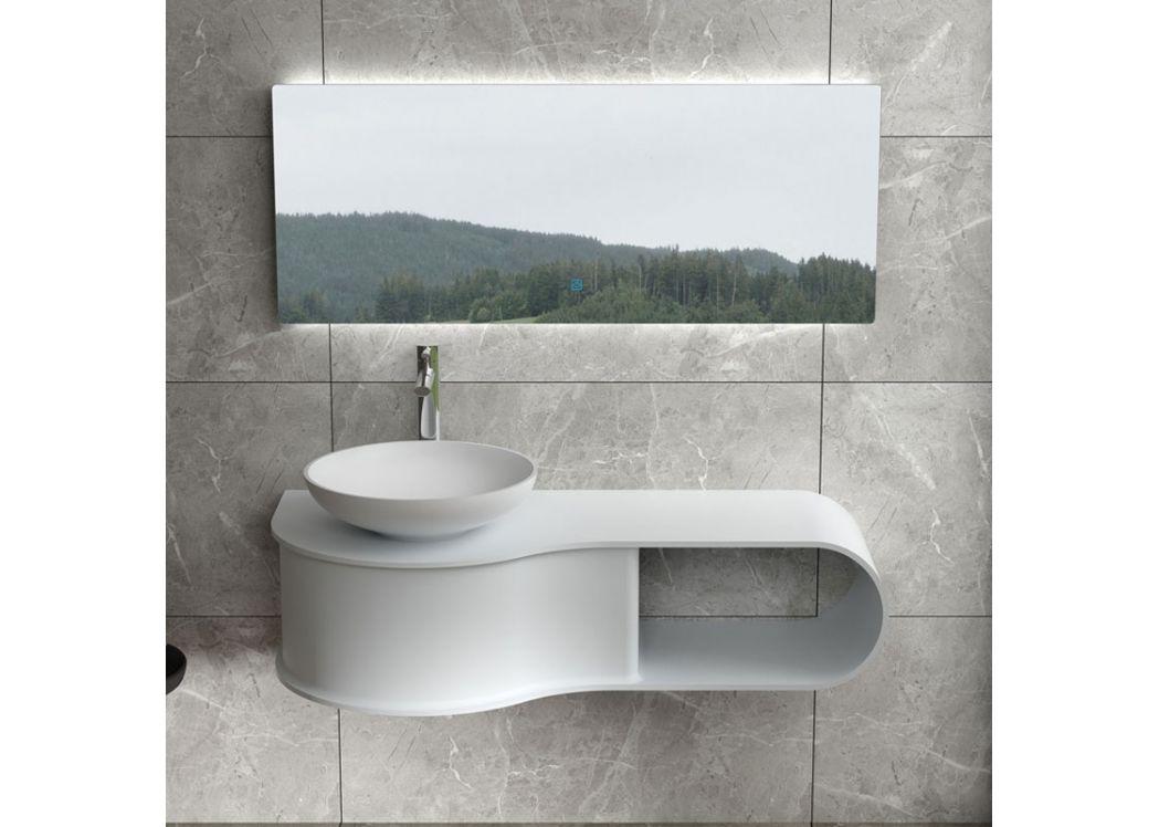 ensemble plan vasque design et vasque ronde plan vasque. Black Bedroom Furniture Sets. Home Design Ideas