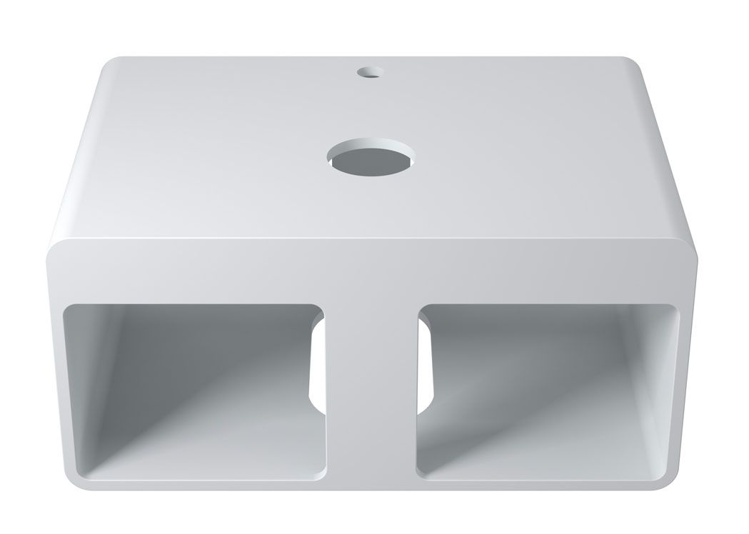plan de toilette suspendu et vasque sdk54 sdv33 plan de. Black Bedroom Furniture Sets. Home Design Ideas