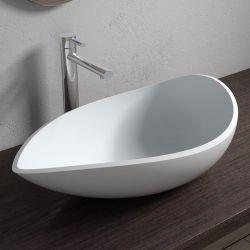 Vasque à poser en solid surface SDV20
