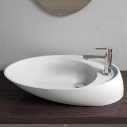 Vasque à poser design SDV38