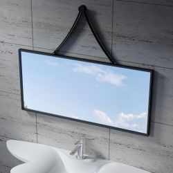 Miroir rectangulaire design SDVM10045