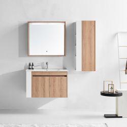 Meuble de salle de bain OTRANTO 800