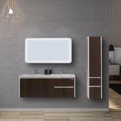 Ensemble de salle de bain simple vasque CASORIA 1200