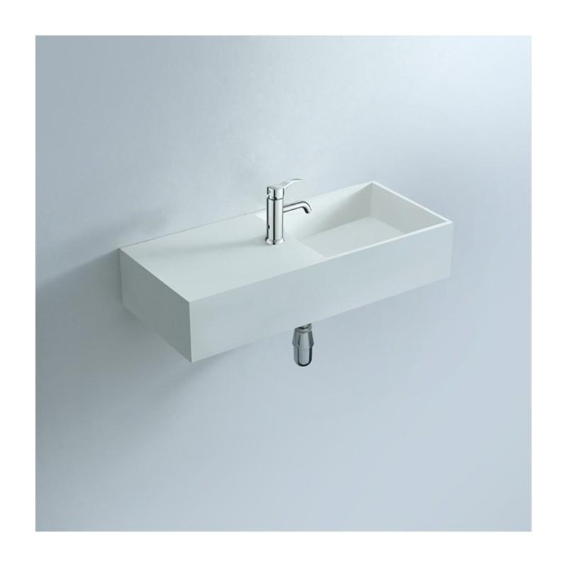 Lave-main SDWD3817 pour toilettes