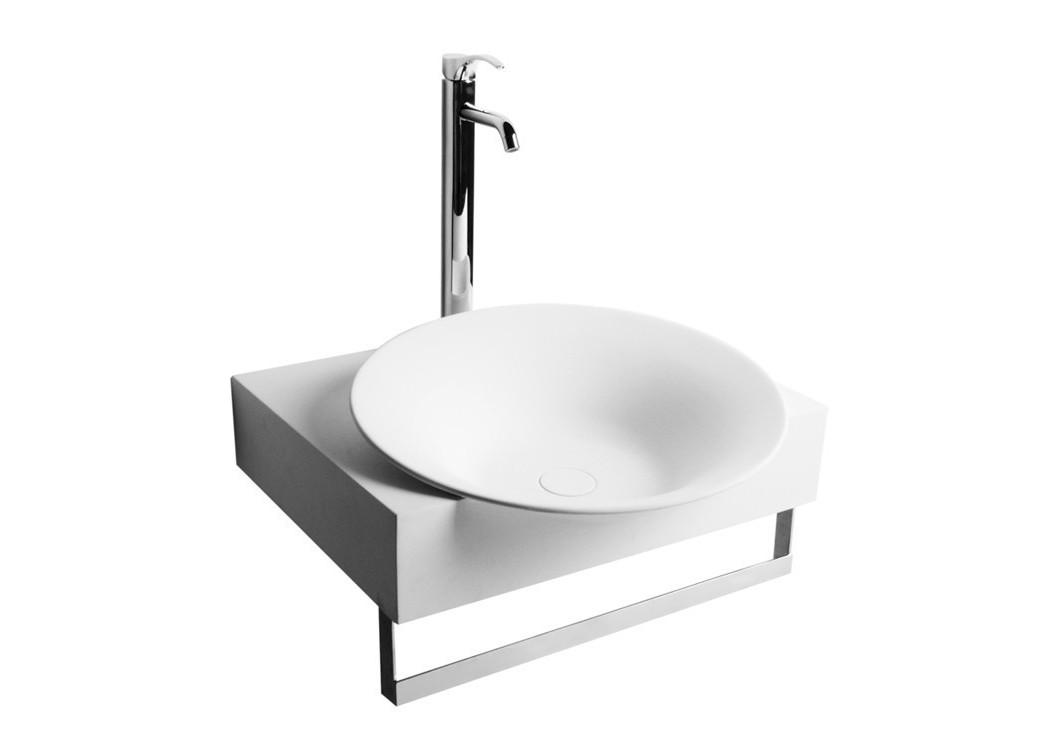 lave main de wc design en solid surface lave main de wc original sdwd3870 1 distribain. Black Bedroom Furniture Sets. Home Design Ideas