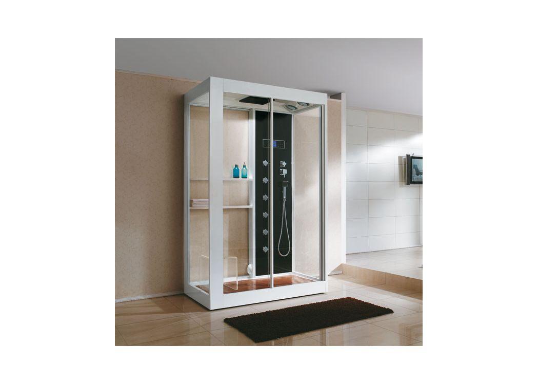 cabine de douche hammam malaisie. Black Bedroom Furniture Sets. Home Design Ideas