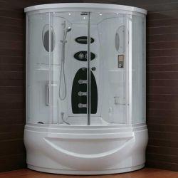 combi douche baln o combi douche baignoire hammam. Black Bedroom Furniture Sets. Home Design Ideas
