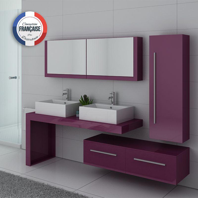 Prix des meuble vasque 12 - Meuble vasque ancien ...