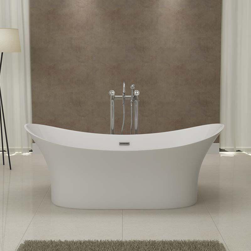 pour baignoire ilot cool robinet mitigeur sur pied kludi balance chrom pour baignoire loading. Black Bedroom Furniture Sets. Home Design Ideas