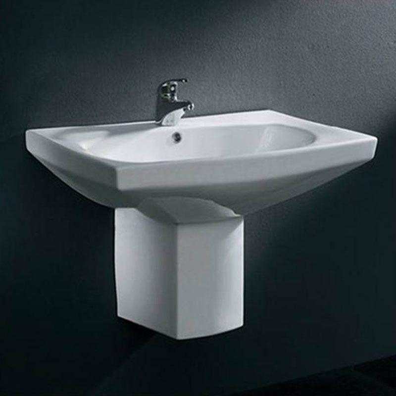 La Vasque De Salle De Bain Un Element Incontournable