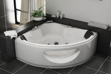 vente de meuble de salle de bain en ligne achat de salle de bain en ligne distribain distribain. Black Bedroom Furniture Sets. Home Design Ideas